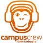 Campus Crew Passau Podcast herunterladen