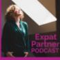 Expat Partner Podcast
