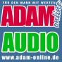Adam online Audio Podcast Download
