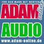 Adam online Audio Podcast Download