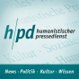 Podcast Download - Folge hpd-Podcast 5-2013 online hören