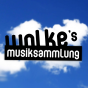 Wolke's Musiksammlung Podcast Download