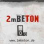 2m Beton -Bunkerszene Emden Podcast Download
