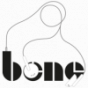 Bene Office.Podcast [Deutsch] Podcast Download