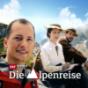Die Alpenreise HD