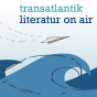 transatlantik | literatur on air