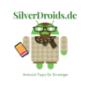SilverDroids