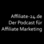 Affiliate 24 Podcast Podcast Download