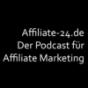 Affiliate-24.de Podcast Podcast Download
