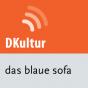 dradio - Das Blaue Sofa Podcast herunterladen