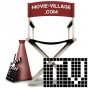 Movie Village TV | Das Film- & Kino-Magazin Podcast Download