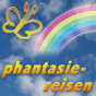 Phantasie-Reisen Podcast Download