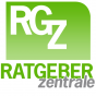 RatgeberzentraleTV Podcast Download
