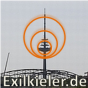 ExilKieler Podcast Podcast Download