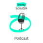 Alle Podcasts von ImmobilienScout24