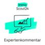 Der Expertenkommentar von ImmoScout24