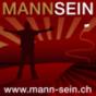 Mann-Sein Podcast Download