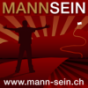 Mann-Sein Podcast Download