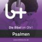 bibletunes.de » Psalmen Podcast herunterladen