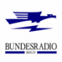 Bundesradio Podcast herunterladen