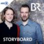 Storyboard - Unsere Reporter und ihre Geschichten