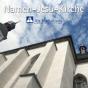Predigten aus der Alt-Katholischen Bistumskirche Podcast herunterladen