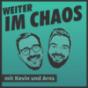 Weiter im Chaos