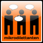 Mikrodilettanten Podcast Download