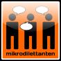 Mikrodilettanten Podcast herunterladen