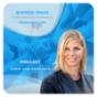 Business Snack - Denkanstöße für die Chefetage