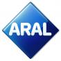 Aral Comedy Podcast Podcast herunterladen