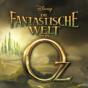DIE FANTASTISCHE WELT VON OZ Podcast Download