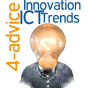 ICT trends, innovation and web 2.0 Podcast herunterladen