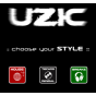 Uzic Radio Podcast Download