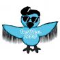 TwitnRollRadio Podcast Download