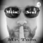 Mr. Tom - Mein Senf!
