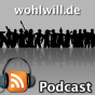 wohlwill Podcast Podcast Download