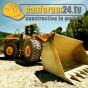Bauforum24 TV Podcast Download