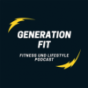 Generation Fit