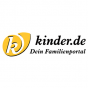 kinder.de Gesundheitspodcast Podcast Download