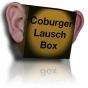 Coburger Lauschbox Podcast Download