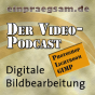 einpraegsam - Der Videopodcast Podcast Download