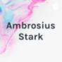 Ambrosius Stark