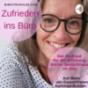 Zufrieden ins Büro mit Birgit Schulze auf Basis der Gewaltfreien Kommunikation Podcast Download