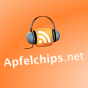 Apfelchips Podcast Download