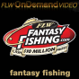 FLW: Fantasy Fishing Podcast herunterladen