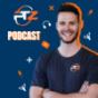 Personal Training Zug Podcast - Janosch Bourgeois