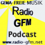 Podcast: GFM - Beiträge Podcast Download