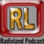 Der Radioland Podcast Podcast Download
