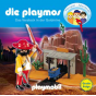 Die Playmos sind da! Podcast Download